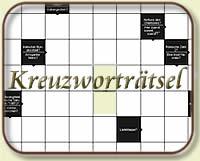 Kreuzworträtsel Download